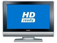 "HP 23"" HD READY Monitor/TV"