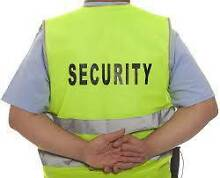 Certificate II & III in Security Operation Enrol Now! Epping Whittlesea Area Preview