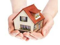 LANDLORDS NEEDED ! *Property managing LONDON SOUTHEND ESSEX KENT NORTH LUTON MANCHESTER BIRMINGHAM