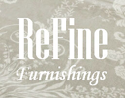 ReFine Furnishings