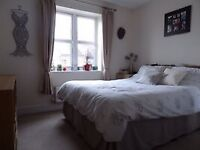 2 bedroom Property for Rent in Aylesbury