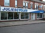 Julies Cycles