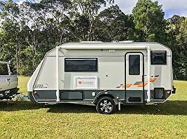 2017 Jurgens Sungazer, *REDUCED $2,000 from $49,990 to $$47,990