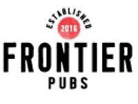 New Opening Kingston - Bar staff , Pizza chefs & Supervisors