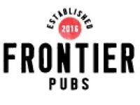 General managers & Assistant managers - New openings, craft beer and pizza pub