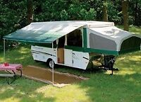 Looking for a 12 ft awning