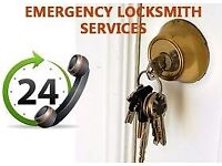 Belfast Lisburn 24 HR Locksmith and joiner Service no call out fee