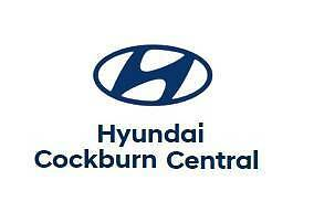 Cockburn Central Hyundai