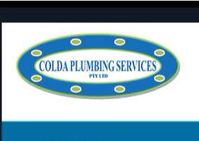 Colda Plumbing Services Pty Ltd Richmond Hawkesbury Area Preview