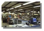 Orient Auto Parts and Recycling