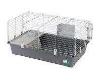 Guinea pigs / Small rabbite cage