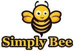SimplyBee