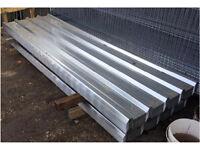 •New• Box Profile Roof Sheets • 3M X 0.85M •