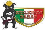 Edilbrico Bazar