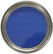 Blue Caliper Paint