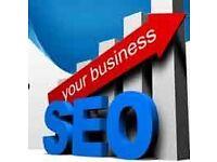 Seo, smm, seo services, seo company, smm services, smm company