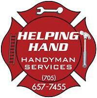 LOOKING FOR EXPERIENCED AND SKILLED LABOURER - HANDYMAN