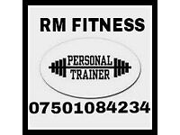 Personal Training Belfast. Get In Touch For Latest Offers