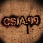 csja.99