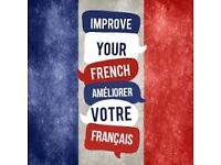 French Tutor - University area Belfast : Beginners, GCSE, AS, A level, Undergraduate.