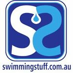 Swimming Stuff Australia