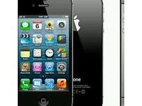 Iphone 4s 16GB 02 Perfect edition