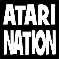 The Atari Nation