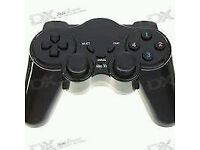 PC/PS3/PS4/XBOX gaming controller for sale