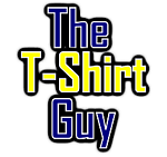 T Shirts By Rock