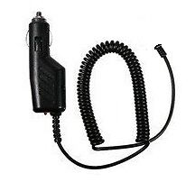 CAR CHARGER FOR PLANTRONICS 320 340 510 610 640  665