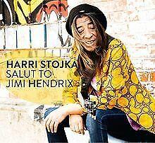 Harri Stojka im radio-today - Shop