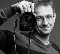 Freelance Photographer and Videographer Available