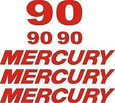 Mercury 90HP: Outboard Engines & Components | eBay on johnson outboard tilt trim wiring diagram, 90 hp mercury outboard flywheel, mercury outboard control wiring diagram, 9.9 mercury outboard parts diagram, 90 hp force outboard motor, 90 hp mercury outboard engine, 1997 mercury outboard wiring diagram, mercury outboard ignition switch wiring diagram, mercury 500 outboard wiring diagram, mercury mariner wiring diagram, 90 hp 4 stroke mercury lower unit diagram, outboard engine wiring diagram, 90 hp force outboard diagram, mercury 70 hp wiring diagram, mercury outboard tach wiring diagram, 1985 mercury outboard wiring diagram, 1988 mercury outboard wiring diagram, yamaha outboard wiring diagram, 90 hp mariner outboard, 90 hp johnson wiring diagram,