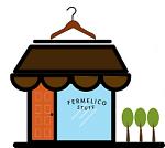 FERMELICO Stuff
