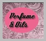 perfumenoils
