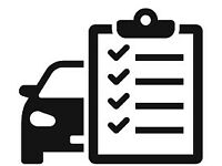 M A AUTOS WIMBLEDON, MOT SERVICE, PICK AND DROP SERVICE ,ALL MAJOR & MINOR WORK CARRIED OUT