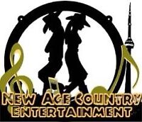 Country Entertainment Company Looking for Student Sales Reps