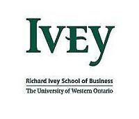 Ivey Master and current Ivey TA Econ/Math/Business 1220/2257GMAT