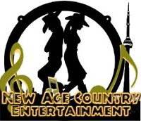 LINE DANCERS WANTED FOR PAID GIGS & COMPETITIONS- WILL TRAIN
