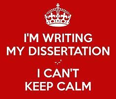 Pay for dissertation london
