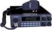 Ranger 2950