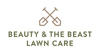 Lawn Care and Mowing Services - Residential/Commercial