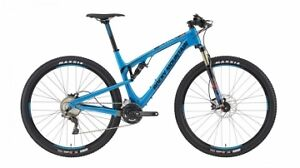2016 Rocky Mountain Element 970 RSL