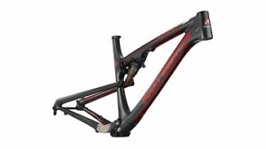 2016 Rocky Mountain Element 990 RSL Frame