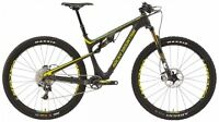 2015 NEW Rocky Mountain Element 999 RSL ($2200 OFF)