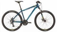 2015 Rocky Mountain Edge 26 ($70 OFF)