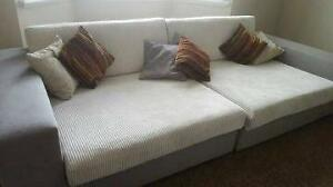 Day Bed Lounge Greenwood Joondalup Area Preview