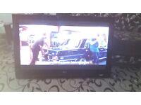 Lg 42pg6000 42 inch plasma tv READ AD FULLY