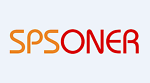 Spsoner car&motorcycle parts