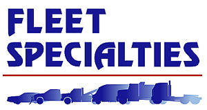 Car and Truck Lube & Tire Technician/Helper Required Full-Time